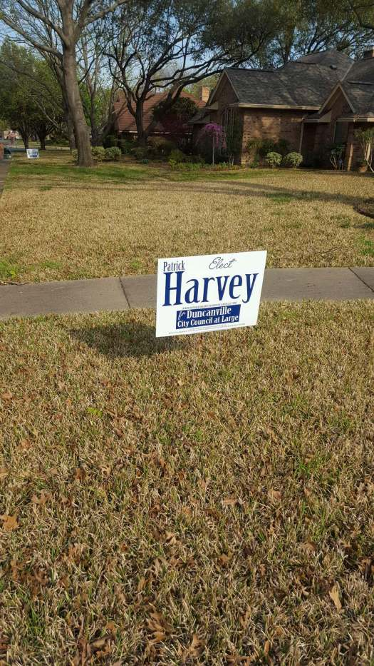 yard-sign-elect-patrick-harvey